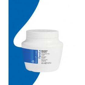 Masque Lissant Smooth care...