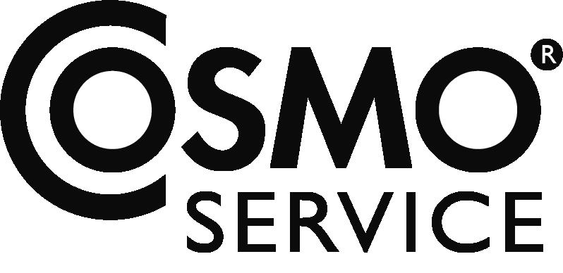 Cosmo Service