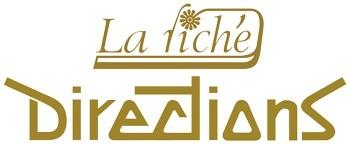 La Riché