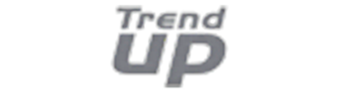 Trend Up